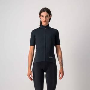 Castelli Women's Perfetto Light RoS Jersey