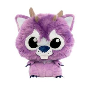 Pop! Monsters Angus Knucklebark Plush