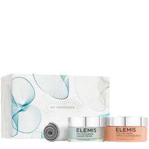 Duo de Célébration Elemis Pro-Collagen