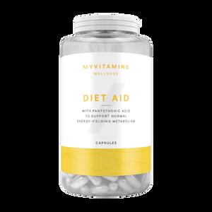 Diet Aid