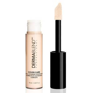 Dermablend Cover Care Concealer (Various Shades)