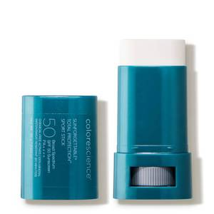Colorescience Sunforgettable Total Protection Sport Stick SPF50