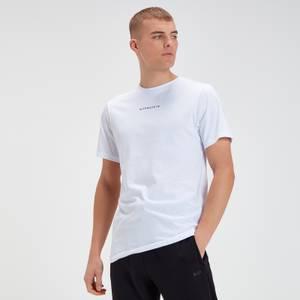Original Contemporary T-Shirt - White