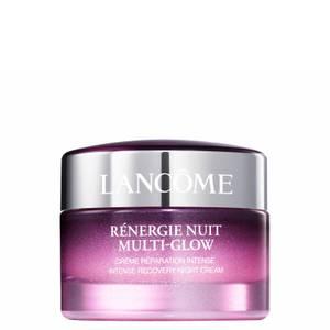 Lancôme Renergie Multi-Glow Night Cream 50ml