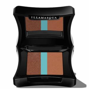 Illamasqua Colour Correcting Bronzer - Dark