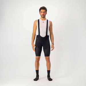 Castelli Superleggera Bib Shorts