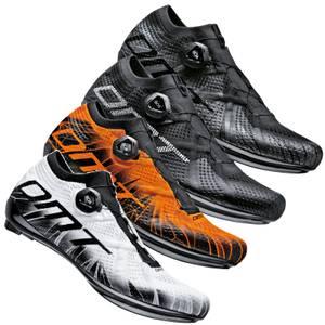 DMT KR1 Road Shoes