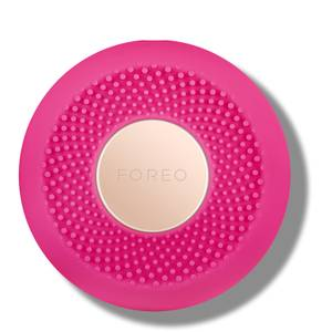 FOREO UFO mini 2 Device (Various Colours)