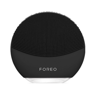 FOREO LUNA mini 3 Device - Midnight