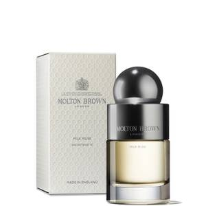 Molton Brown Milk Musk Eau de Toilette 50ml