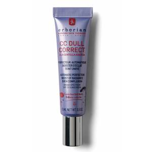 Erborian CC Dull Correct Cream 15ml