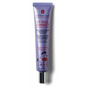 Erborian CC Dull Correct Cream 45ml