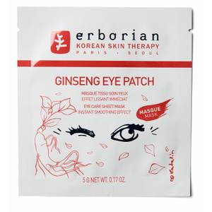 Erborian Ginseng Eye Patch