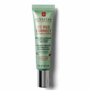 Erborian CC Red Correct Cream 15ml