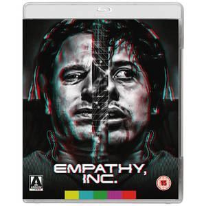 Empathy, Inc