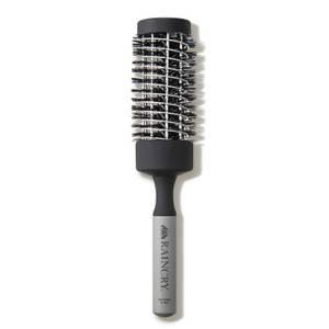 RAINCRY Volume Magnesium Volumizing Brush - Large
