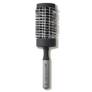 RAINCRY Volume Magnesium Volumizing Brush - Plus