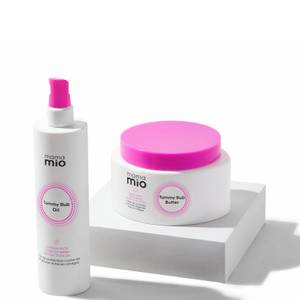 Mama Mio Supersize Bundle (Worth $98.00)