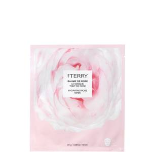 By Terry Baume de Rose Hydrating Sheet Mask 25g