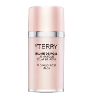 By Terry Baume de Rose Glowing Mask 50g