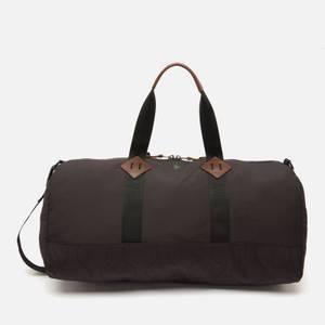 Polo Ralph Lauren Men's Duffle Bag - Black