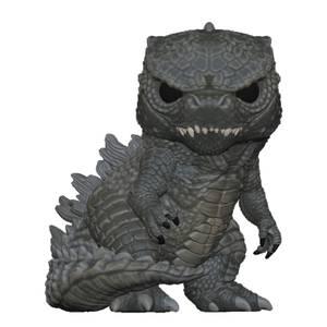 POP Movies: Godzilla vs Kong- Godzilla