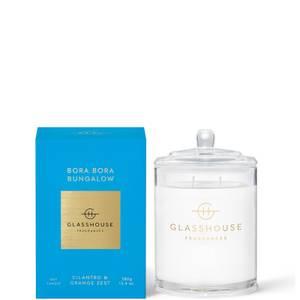 Glasshouse Fragrances Bora BoraBungalow380g