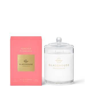 Glasshouse Fragrances Forever Florence 380g