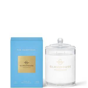 Glasshouse Fragrances The Hamptons 380g