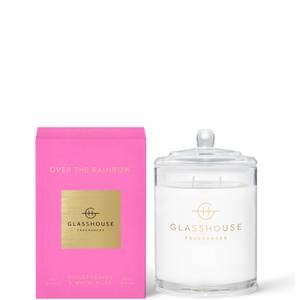 Glasshouse Fragrances Over The Rainbow 380g