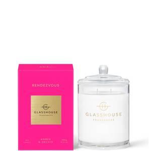 Glasshouse Fragrances Rendezvous 380g