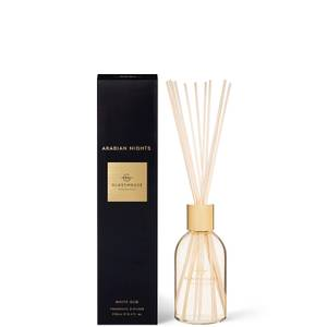Glasshouse Fragrances Arabian Nights Diffuser 250ml