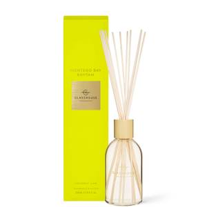 Glasshouse Montego Bay Rhythm Diffuser 250ml
