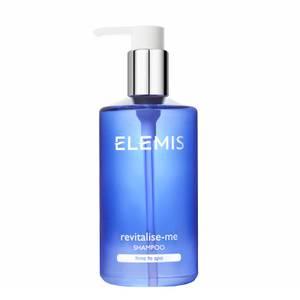 Revitalize-Me Shampoo