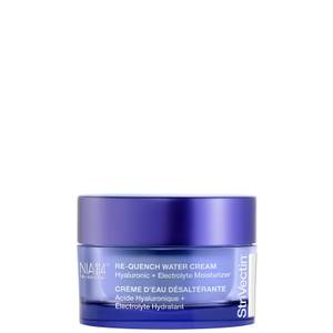 StriVectin Re-Quench Water Cream Hyaluronic + Electrolyte Moisturizer 50ml