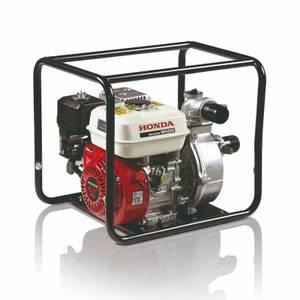 Pompe à eau WH20 XTEFX