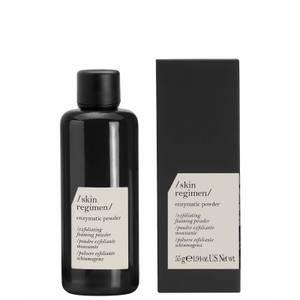 Skin Regimen Enzymatic Powder 1.94 oz