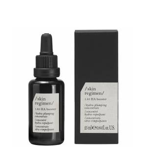 Skin Regimen HA Booster 0.84 fl. oz