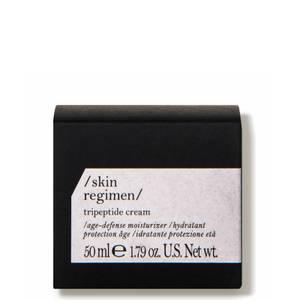 Skin Regimen Tripeptide Cream 1.79 oz