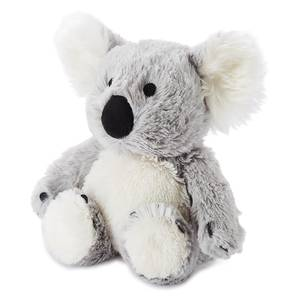 Warmies Heatable Koala Bear