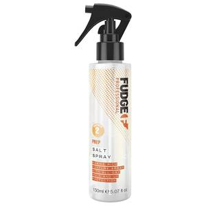 Fudge Professional Styling Salt Spray 150ml