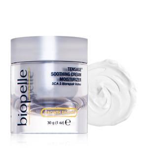 Biopelle Tensage Soothing Cream Moisturizer 1 oz