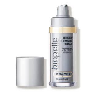 Biopelle Tensage Stem Cell Cream 1 fl. oz