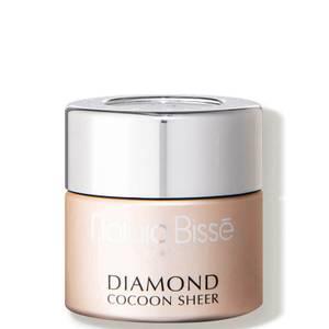 Natura Bissé Diamond Cocoon Sheer Cream 1.7 oz