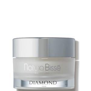 Natura Bissé Diamond White Rich Luxury Cleanse 7 oz