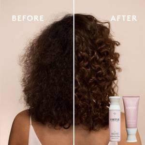VIRTUE Smooth Shampoo - Professional Size