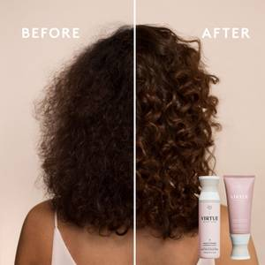 VIRTUE Smooth Conditioner - Professional Size