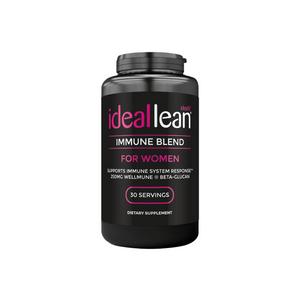 IdealLean Immune Blend - 30 Servings