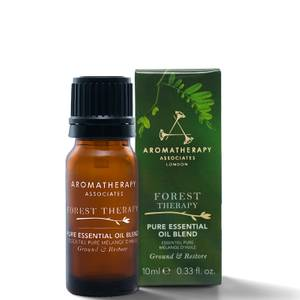 Aromatherapy Associates Forest Therapy Essence 10ml