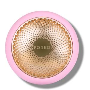 FOREO UFO Device for an Accelerated Mask Treatment (Various Shades)